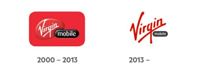 Vodafone vs Virgin Mobile