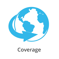 best mobile phone coverage in australia network reviews