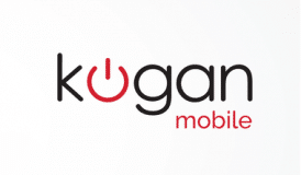 Kogan Mobile