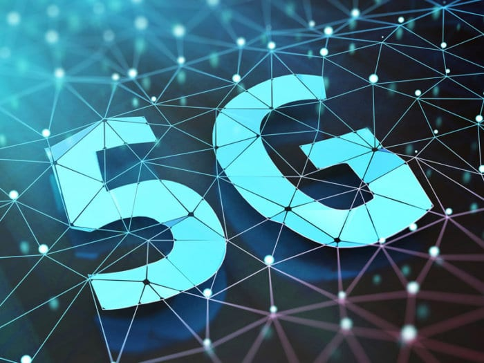 The most important features of 5G, to average users will be the speed of data download - up to 100 times what 4G is capable of and zero latency - faster responses when you engage with the cloud.