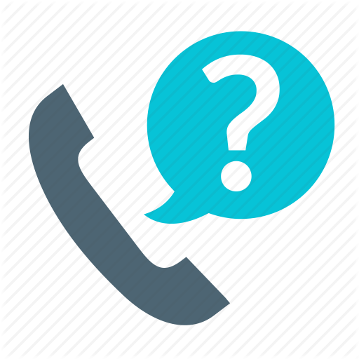 Basic_Ecommerce_Business_Call_Question-512
