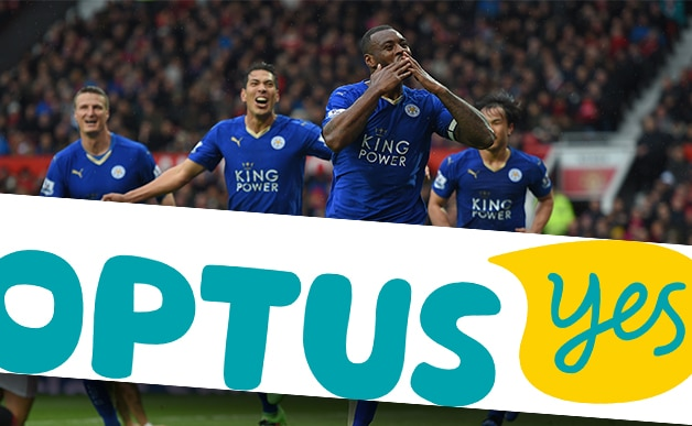 Watch The EPL In Australia Without Optus