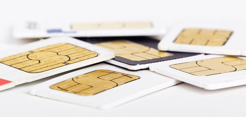 eSIM Disruption – What the eSIM means to Australians