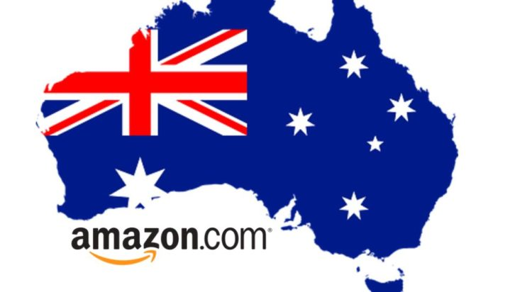 Amazon has confirmed its arrival in Australia, along with promises of low rates, fast delivery, and a wide array of selections.