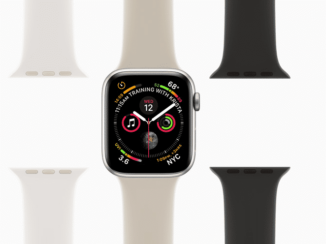 Apple Watch SIM Only Plans