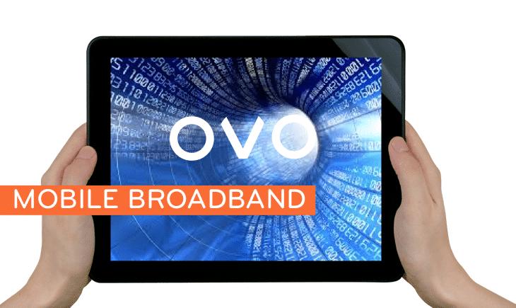 Global eSIM market – trends and major drivers. OVO mobile broadband