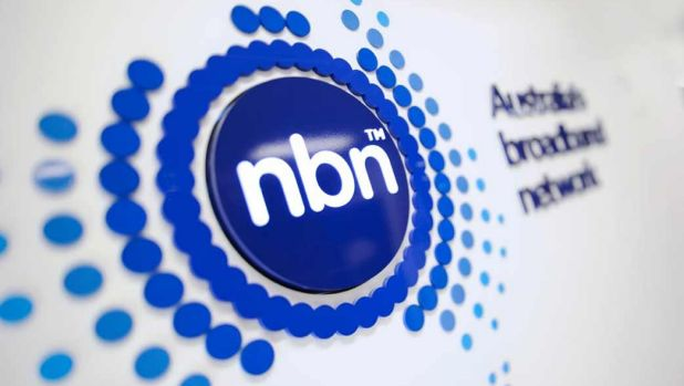 Is NBN ready to face the 5G threat?
