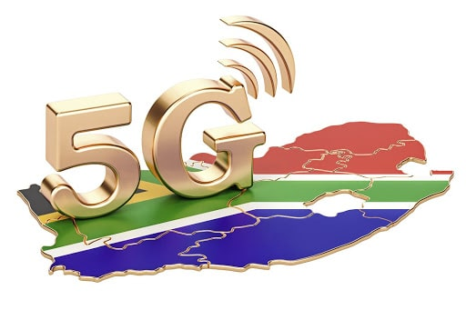 5G and the Australian Government – Why the Big Push?