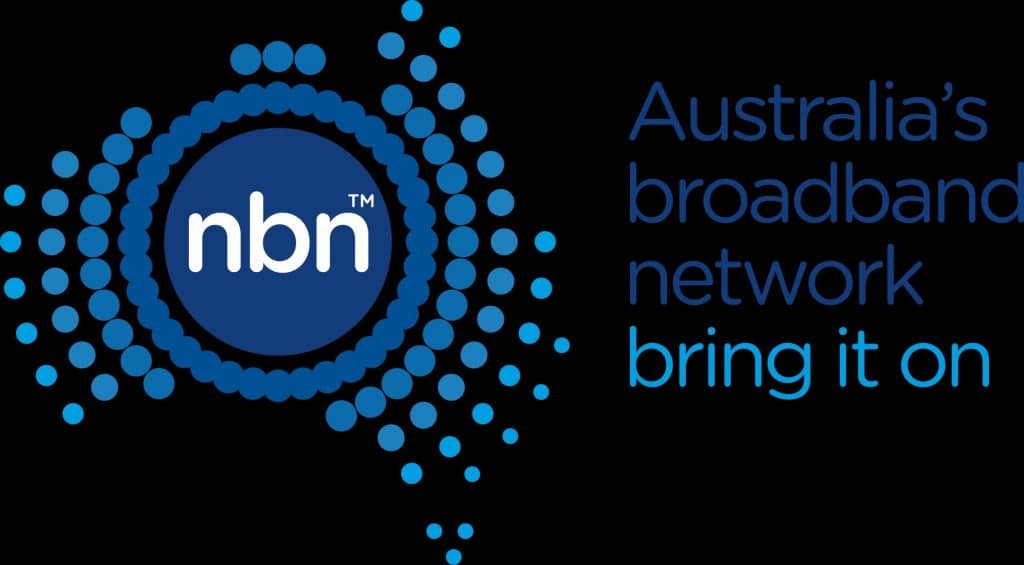 The NBN and Mobile Broadband