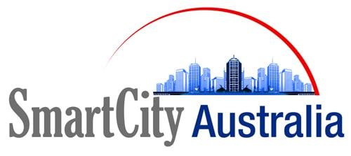 Australian Smart Cities