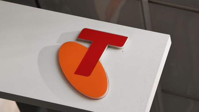 Telstra's Clever Thinking About Data Charging: Slicing