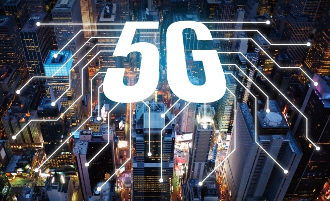 Security Concerns Over 5G – Should Australia be Worried?