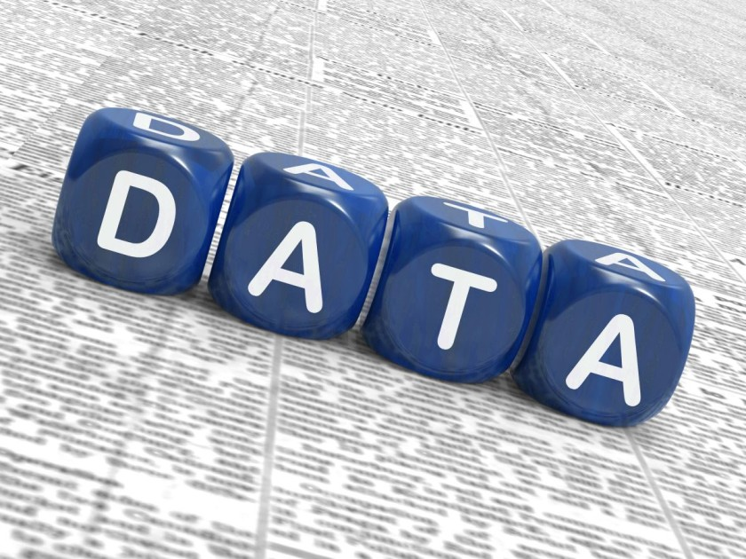 Save Money by Reducing Data