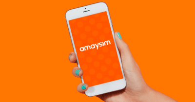 Amaysim Data Only Pack