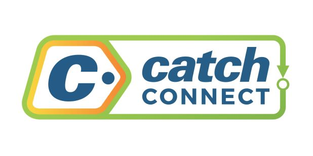 Catch Connect: Catch and Optus Combined