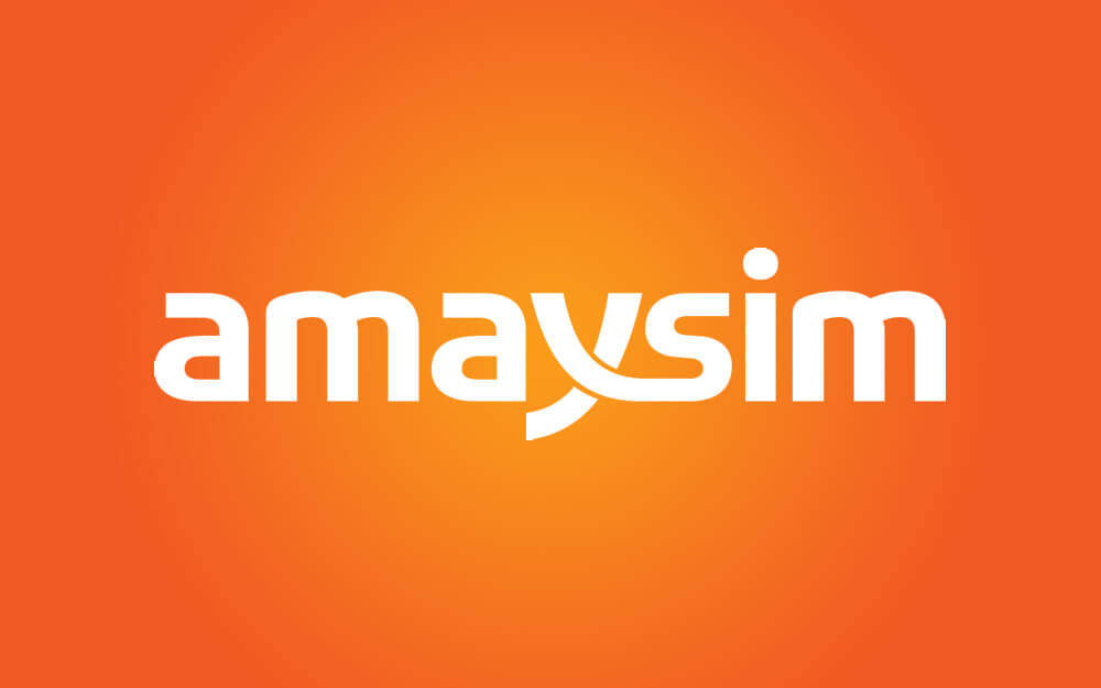 Amaysim Roaming