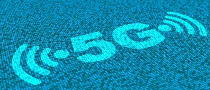 5G Demonstrations