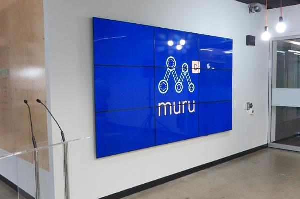 Telstra's muru-D Accelerator Programs Sponsor IoT Innovation