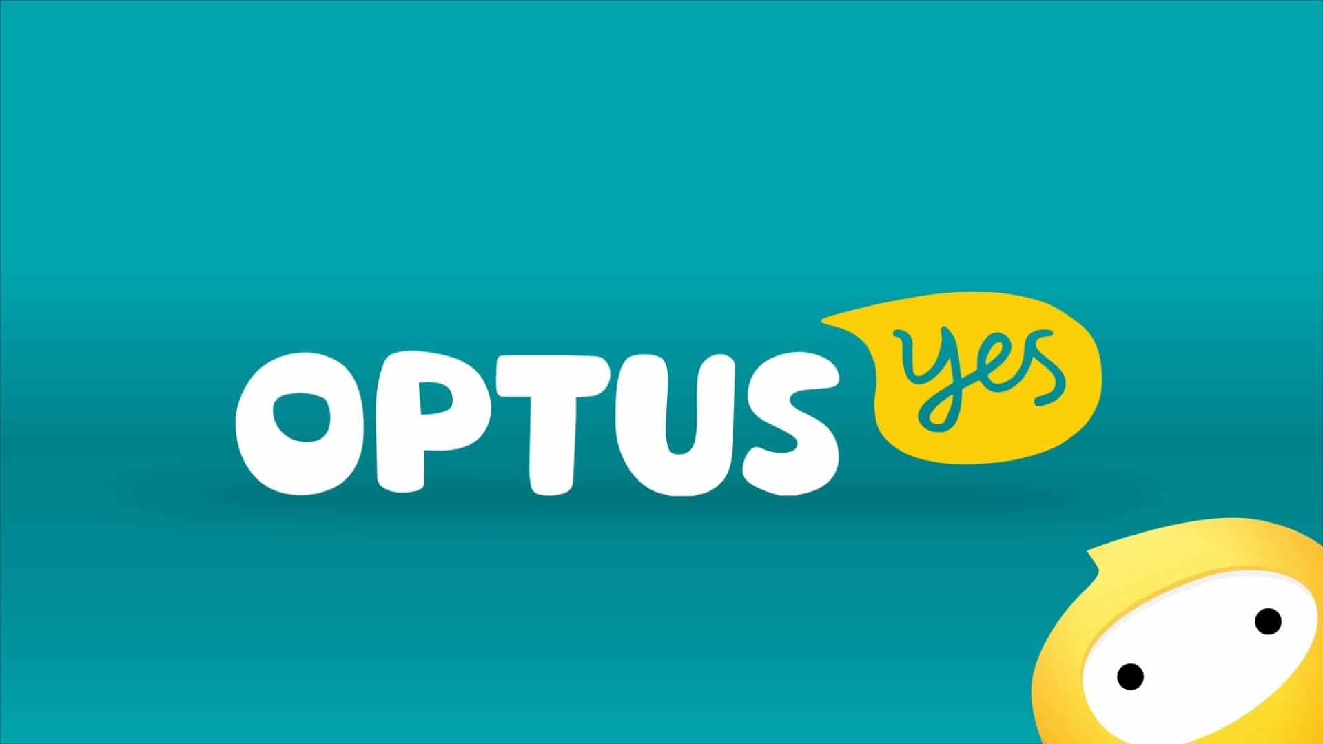 Optus Carries on With Inferior 5G Launch Without Huawei