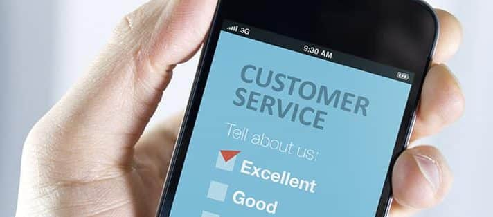 Australian Telco Customer Service - Good or Bad