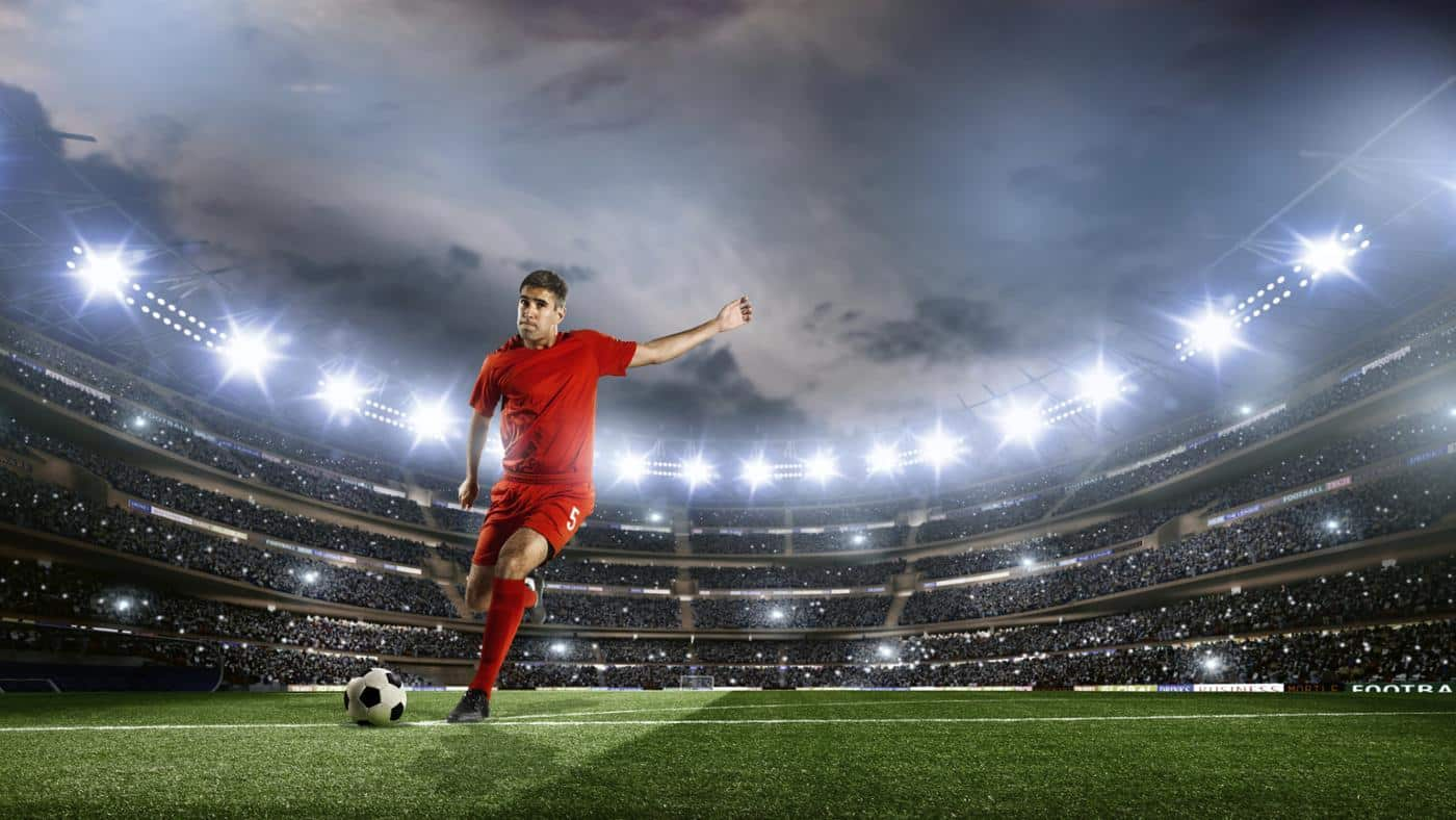 Telstra Secures Soccer To Strengthen Their Sporting Catalogue