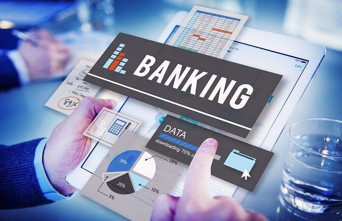 How to Save Money Using Data Banking