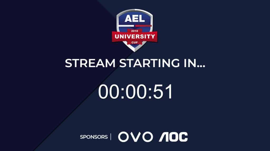 OVOPlay sports streaming image 2
