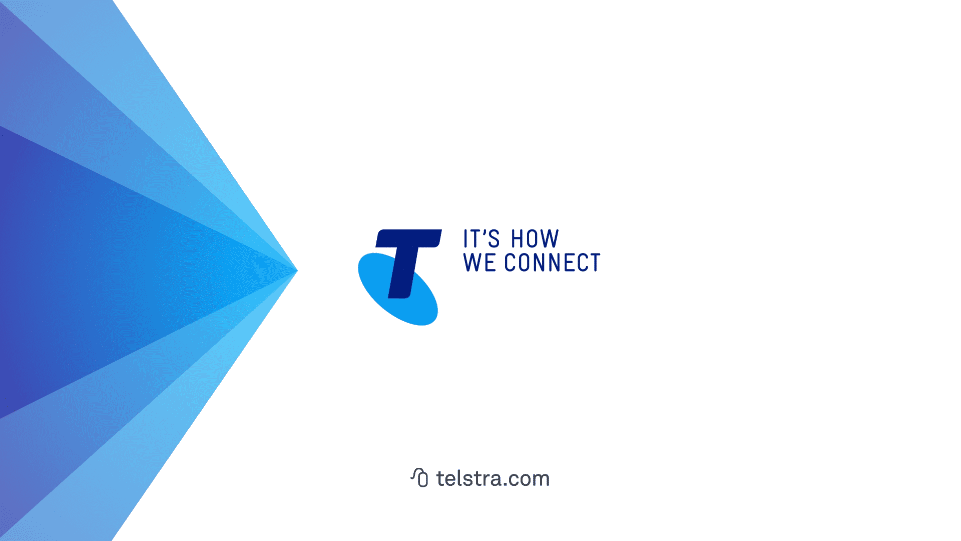 Telstra Makes Room to Step into the Future