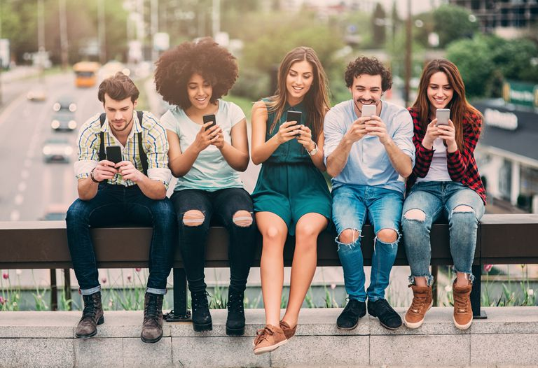 What Mobile Broadband customers really want