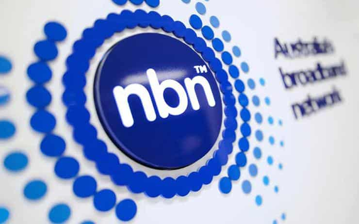 Will Telstra Buy the NBN?