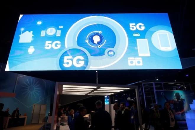 Why the Current Talk About 5G Is Overly Optimistic