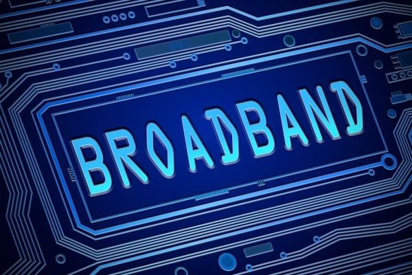 Fixed Mobile Broadband Might Be The Solution For Vodafone's Problems