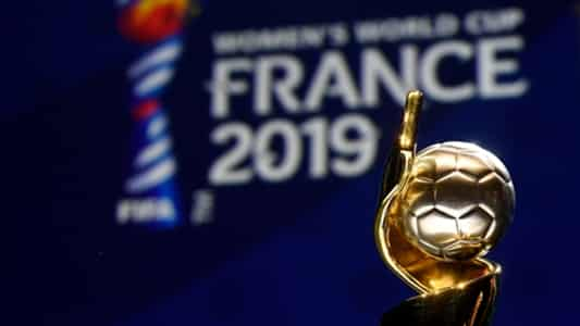 Optus Sport to broadcast FIFA Women's World Cup 2019