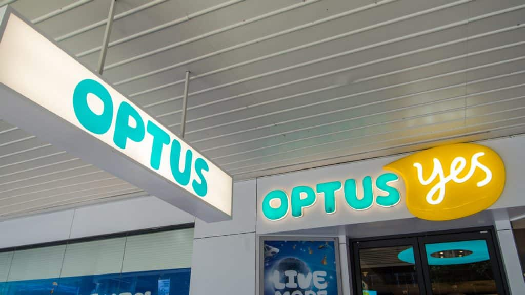 Optus Internet Plans - Mobile Broadband