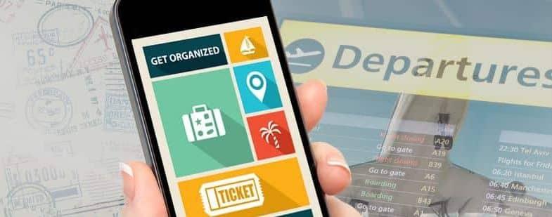 Best Australian Phone Plans for Traveling Overseas  Roaming SIM Plans