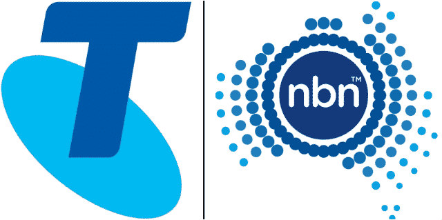 With Telstra, you can build an NBN or broadband plan that fits your needs.