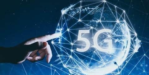 Australian telcos promise 5G for this year.
