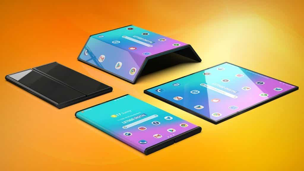 The Xiaomi foldable phone is expected to be much cheaper than others.