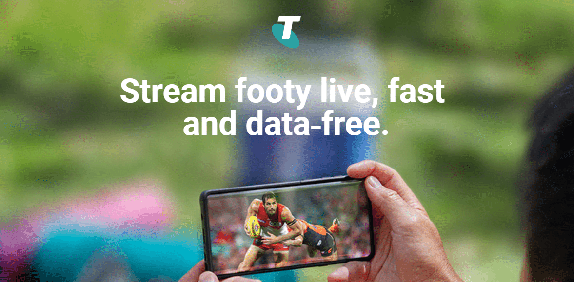 Telstra Replaces Thanks Program With Telstra Plus