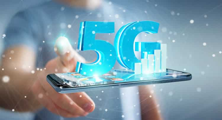 5G Phones That Are Coming In 2019
