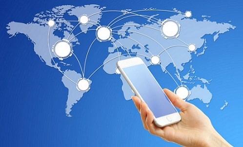 phone plans for roaming
