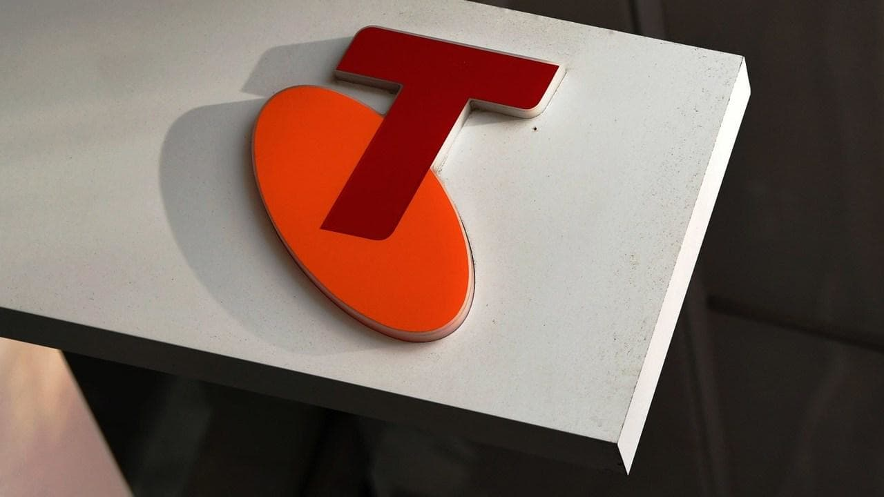Telstra Mobile Internet Bundles
