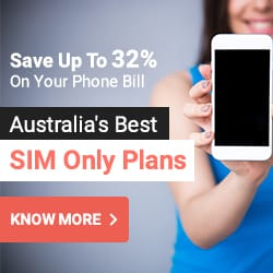 International Mobile Roaming – Taking your Australian Mobile