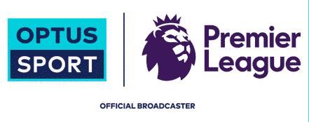 Watch EPL with Optus for a fee.
