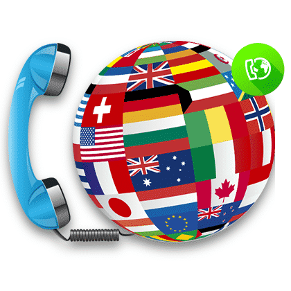 Telstra, Australia's largest telecommunication operator, boast impressive call rates to subscribers looking to connect with friends and family abroad.