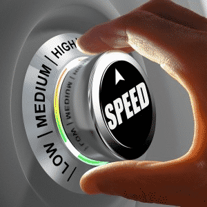 data speed limits
