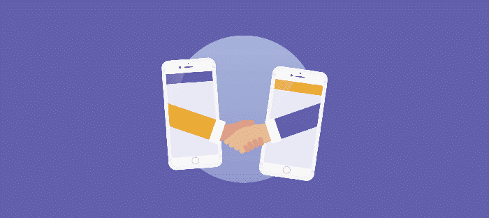 device payment contracts