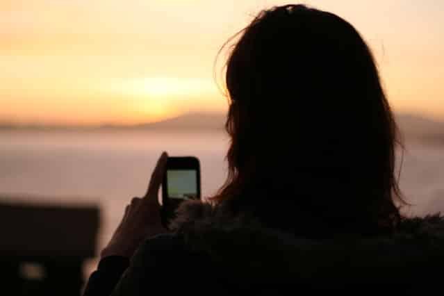 Leasing Mobile Phone