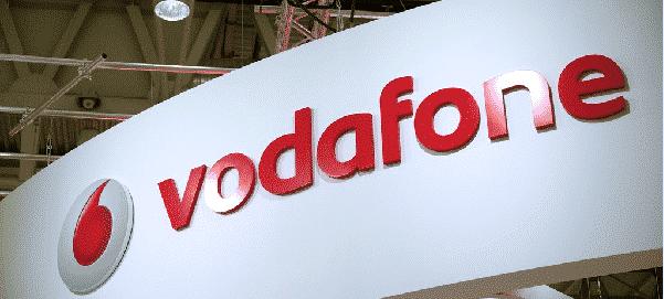 Vodafone announces Parramatta 5G sites, TPG merger still up in the air