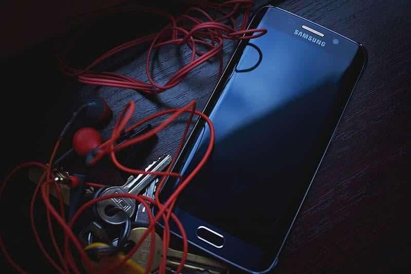 Samsung 11